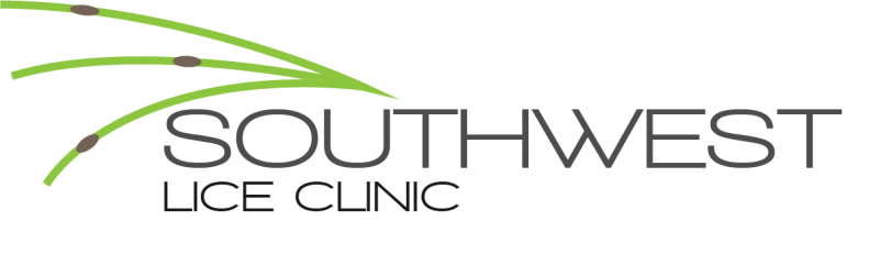 Southwest Lice Clinic